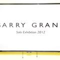GARRY  LR-12