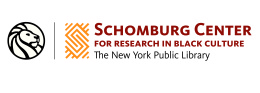 Schomburg Logo design_FINAL Color