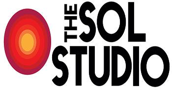 The Sol Studio